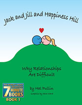 Jack and Jill and Happiness Hill